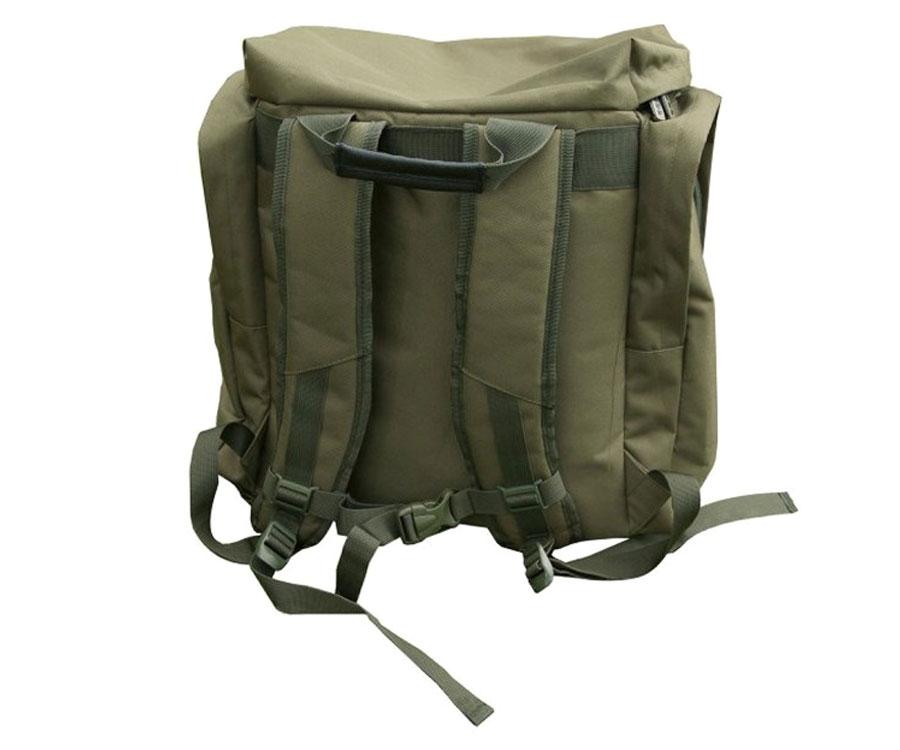 Рюкзак ESP Rucksack 40л