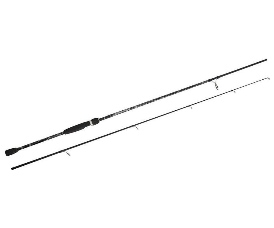 Спиннинговое удилище Abu Garcia Venerate 1002ML 3.05м 10-35г