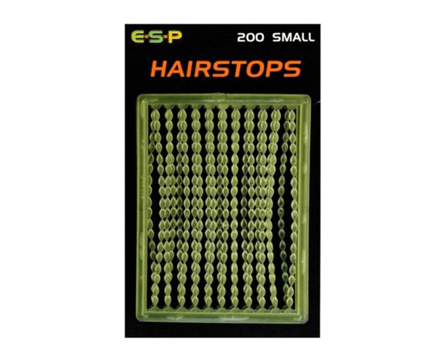 Стопора ESP Hair Stops S
