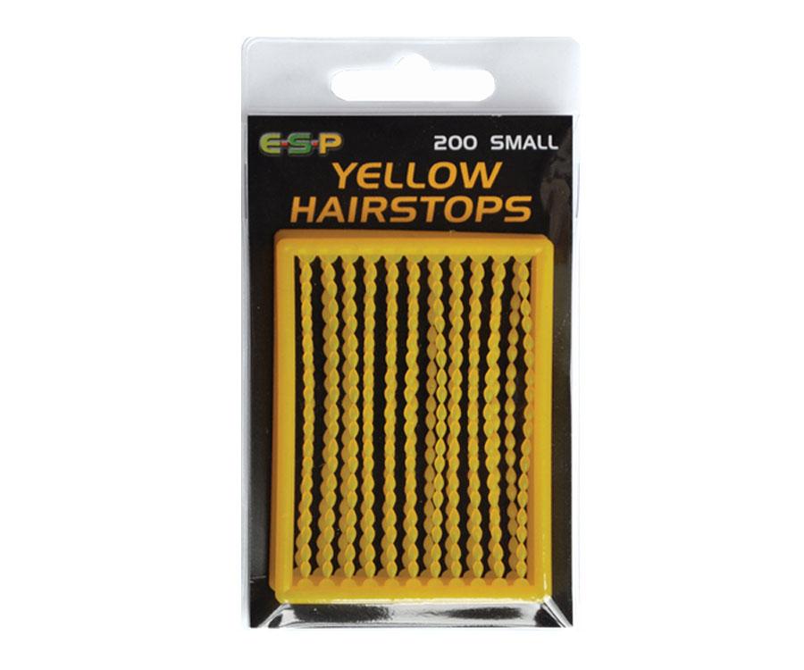 Стопоры ESP Yellow Hairstops S