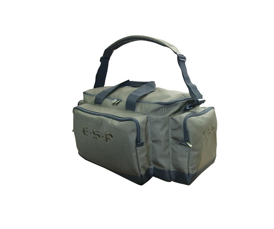 Сумка рыболовная ESP Carryall 30 Litre Medium