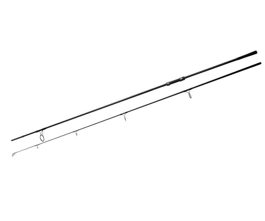 Карповое удилище FOX Warrior S 3.6м 3lb