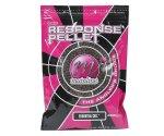 Прикормка Mainline Response Pellets Essential Cell
