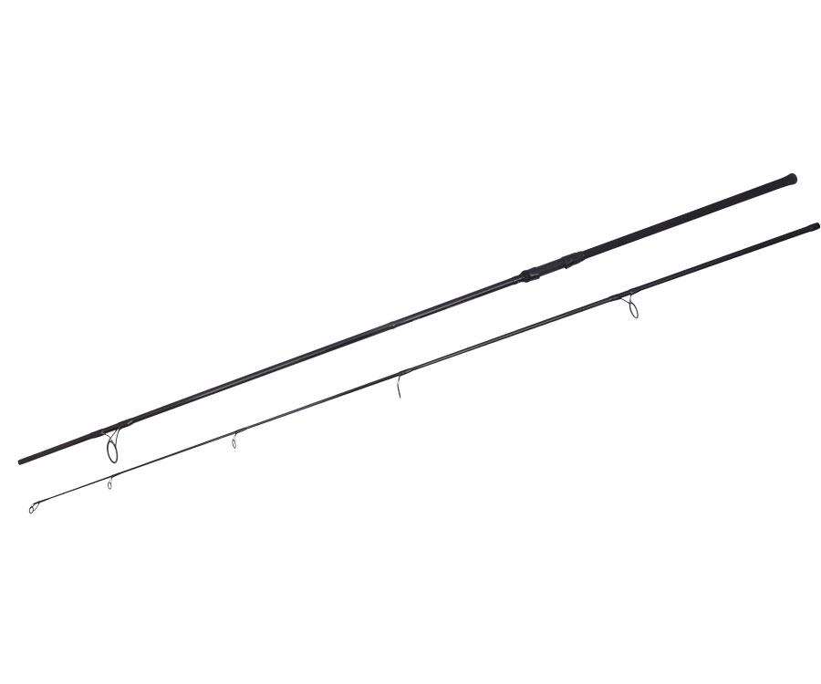 Маркерное удилище Flagman Sherman Distance Marker 3.6м 3.5lb
