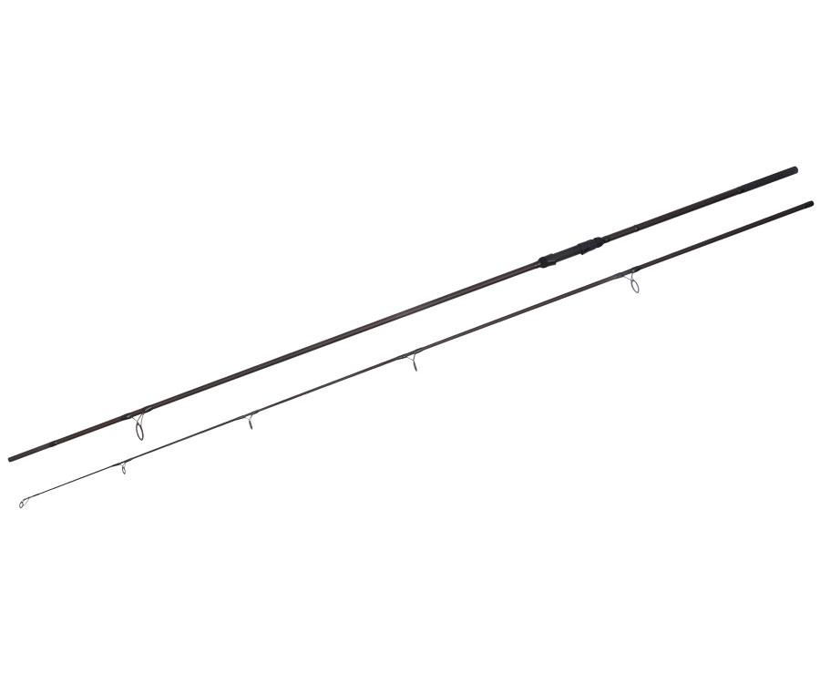 Карповое удилище Flagman Squadron Carp Long Cast 390 3.5lb