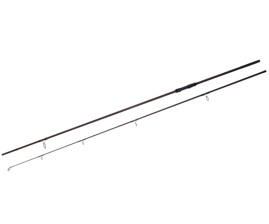 Маркерное удилище Flagman Squadron Carp Long Cast Marker 3.5lb