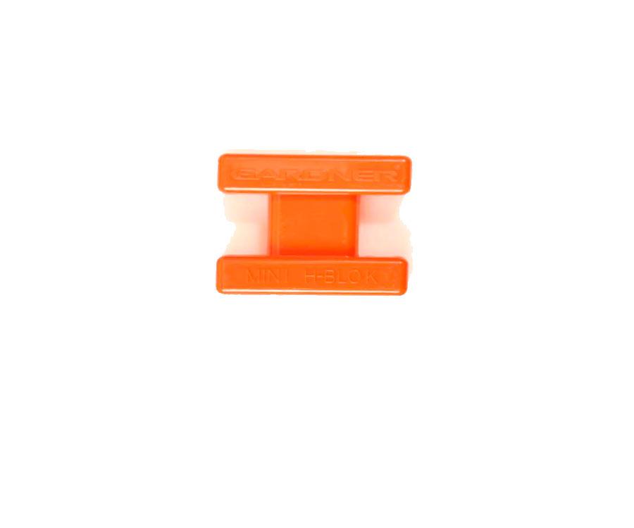 Стационарный маркер Gardner H-Blok Marker Float