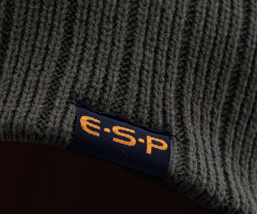 Шапка ESP Beanie Hat