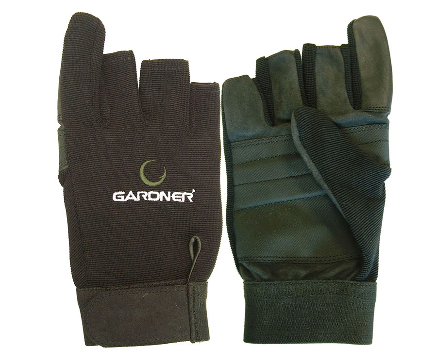 Перчатка правая Gardner Casting/Spodding Glove Right Hand L