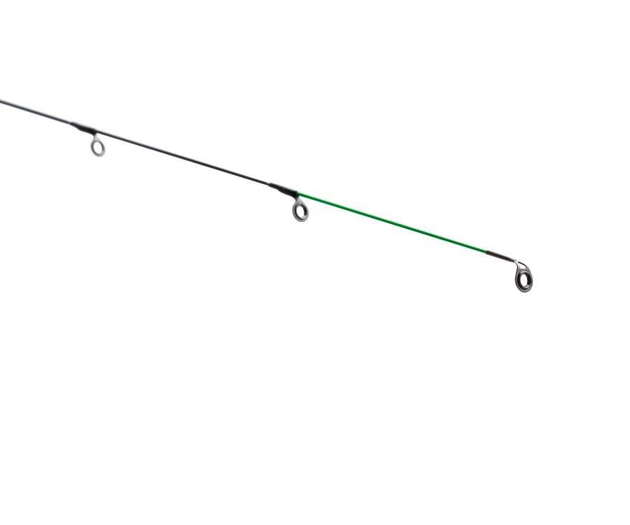 Фидерное удилище Flagman Sherman Pro Method Feeder 3.90м 25-80г