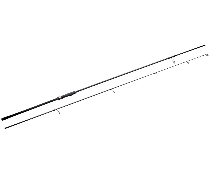 Удилище карповое Esp Tectrix 12ft 3.25Ib