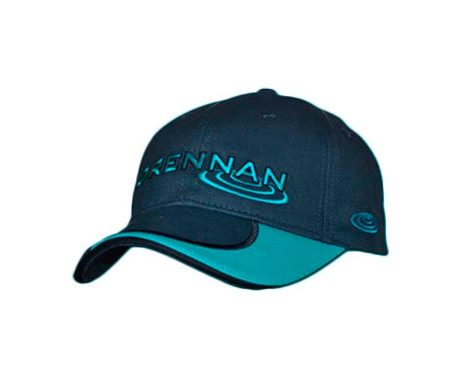 Кепка Drennan Fishing Caps
