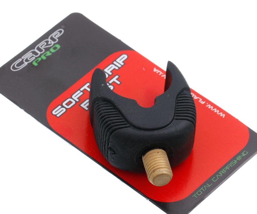 Держатель для удилища Carp Pro Soft Grip Rest