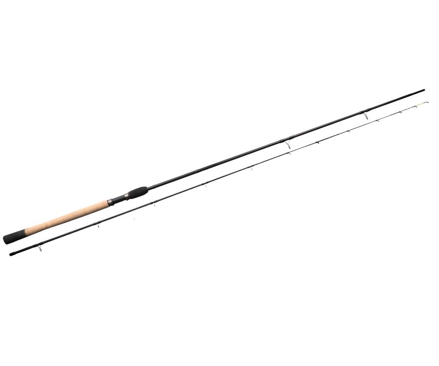 Пикерное удилище Flagman Sherman Pro Picker 270 5-30г