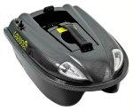 Кораблик для прикормки Carpboat Mini Carbon 2,4 GHz
