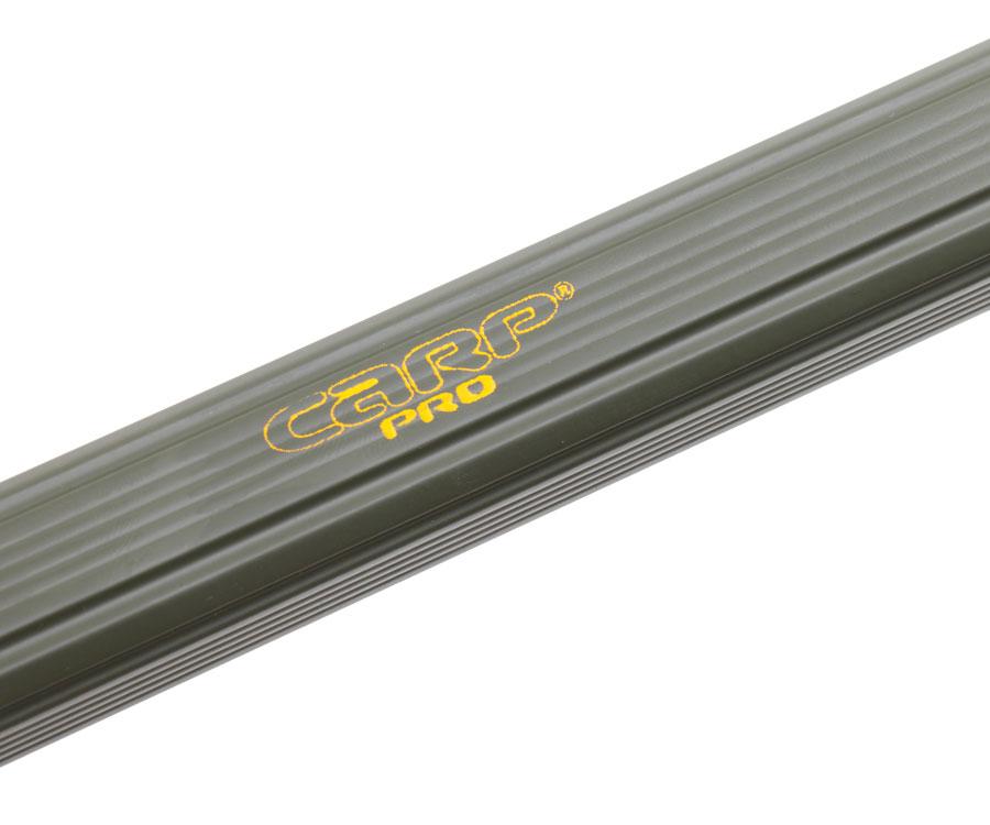 Род-под Carp Pro Rod Pod Green Color 3 удилища