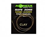 Протекторный лидер Korda Kamo Leaders Clay Brown