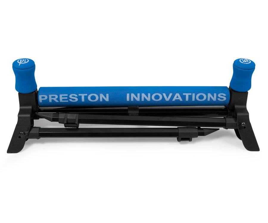 Ролик откатный Preston Pro Flat Roller