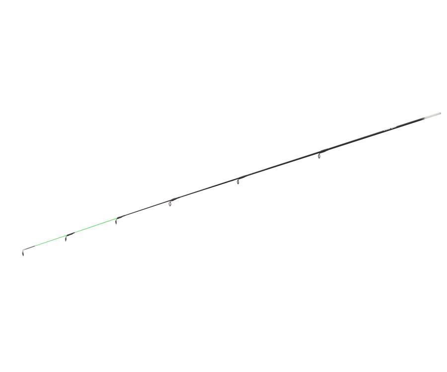 Вершинка для фидерного удилища Flagman Power Carbon Feeder Glass 2 oz