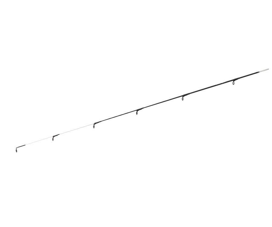 Вершинка для фидерного удилища Flagman Squadron Feeder Glass 2 oz