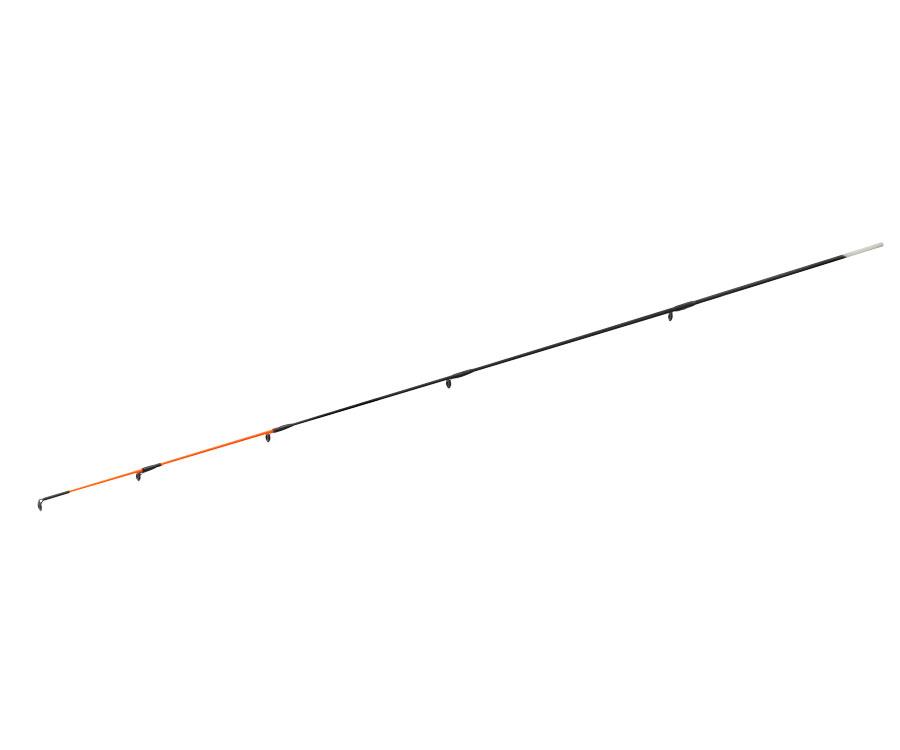 Вершинка Flagman Magnum Black Picker 2.40 м Light