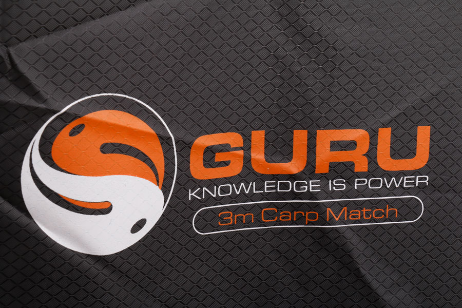 Садок Guru Keepnet 3.0м