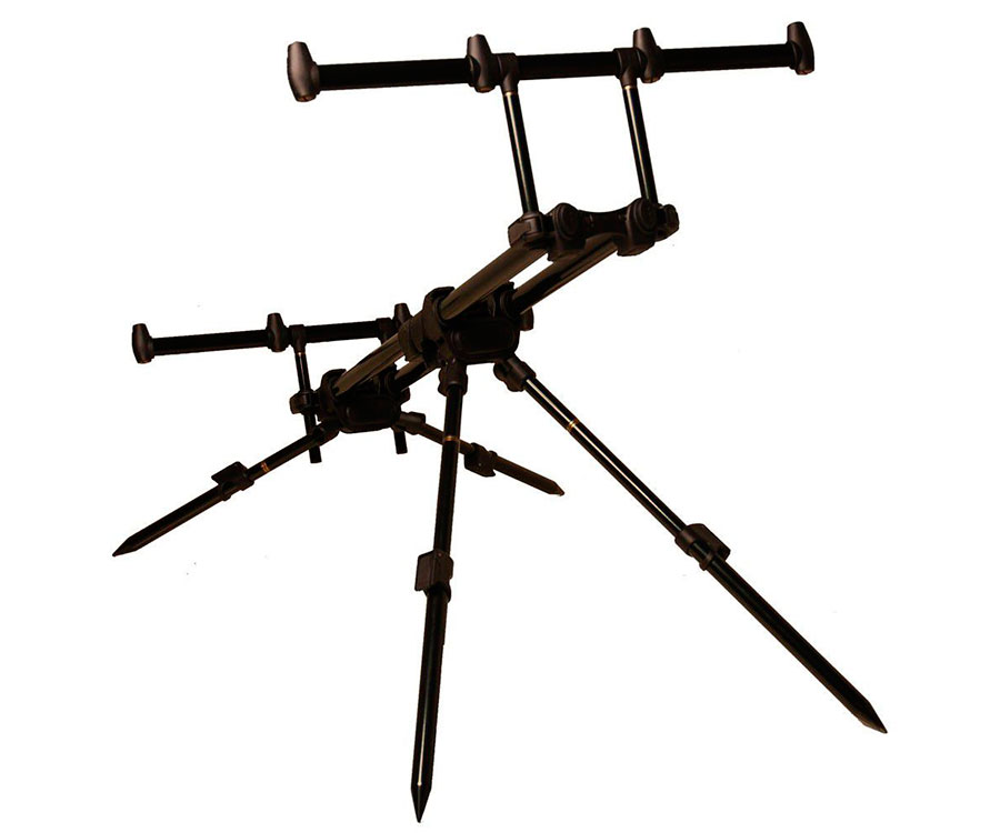 Род-под Ranger 4 Rod Kit