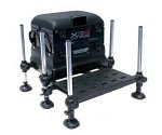 Платформа Preston OnBox X3S Seatbox