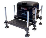 Платформа Preston OnBox X4S Seatbox
