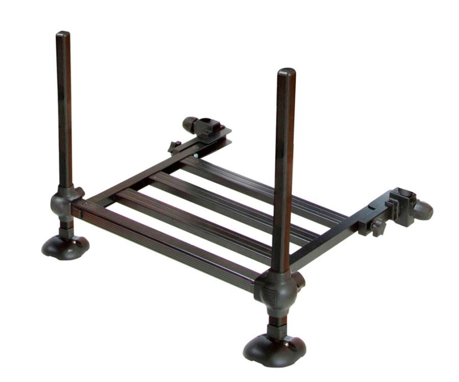 Педана для кресел Korum Chair Foot Platform