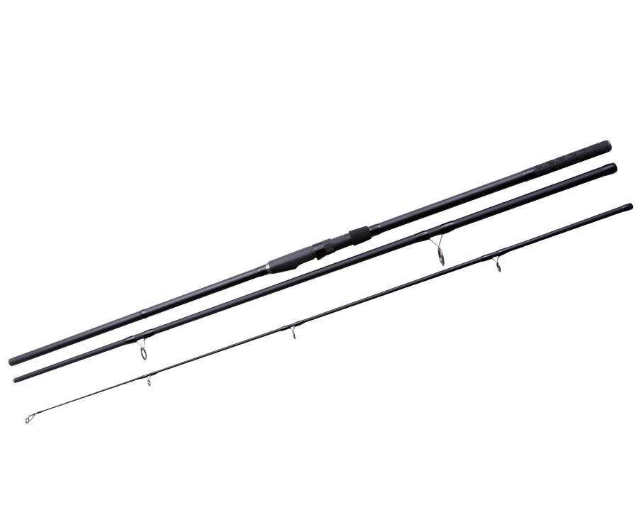 Карповое удилище Flagman 3-х секц. Force Active Carp 3.9м 3.25lb