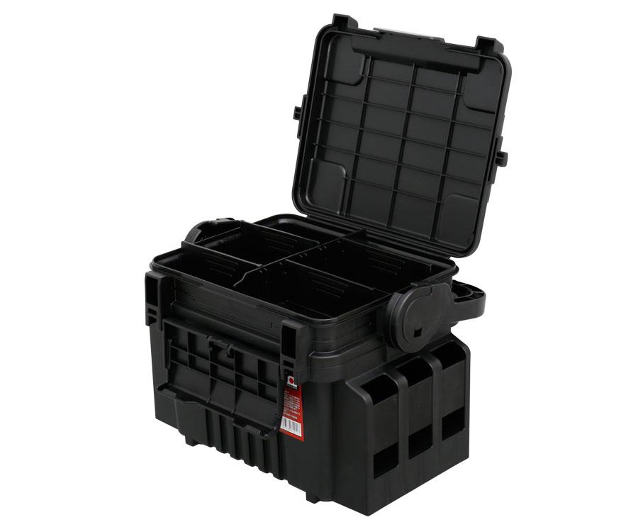 Ящик-сиденье Meiho Versus VS-7055