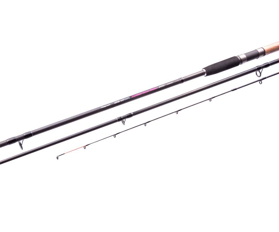 Фидерное удилище Flagman Sensor Method Carp Feeder 3.60 75г