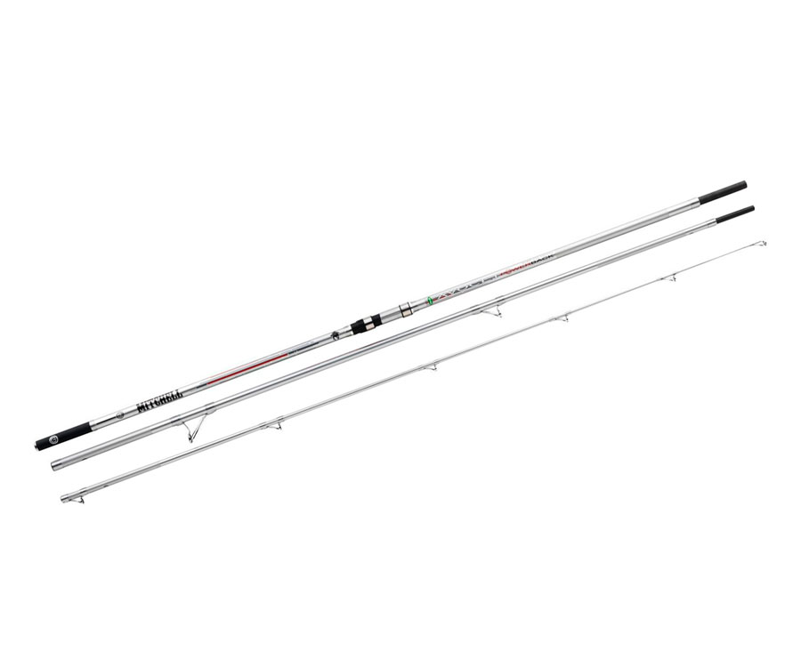 Серфовое удилище Mitchell Rod Avocet PB 423 100-250 Surf