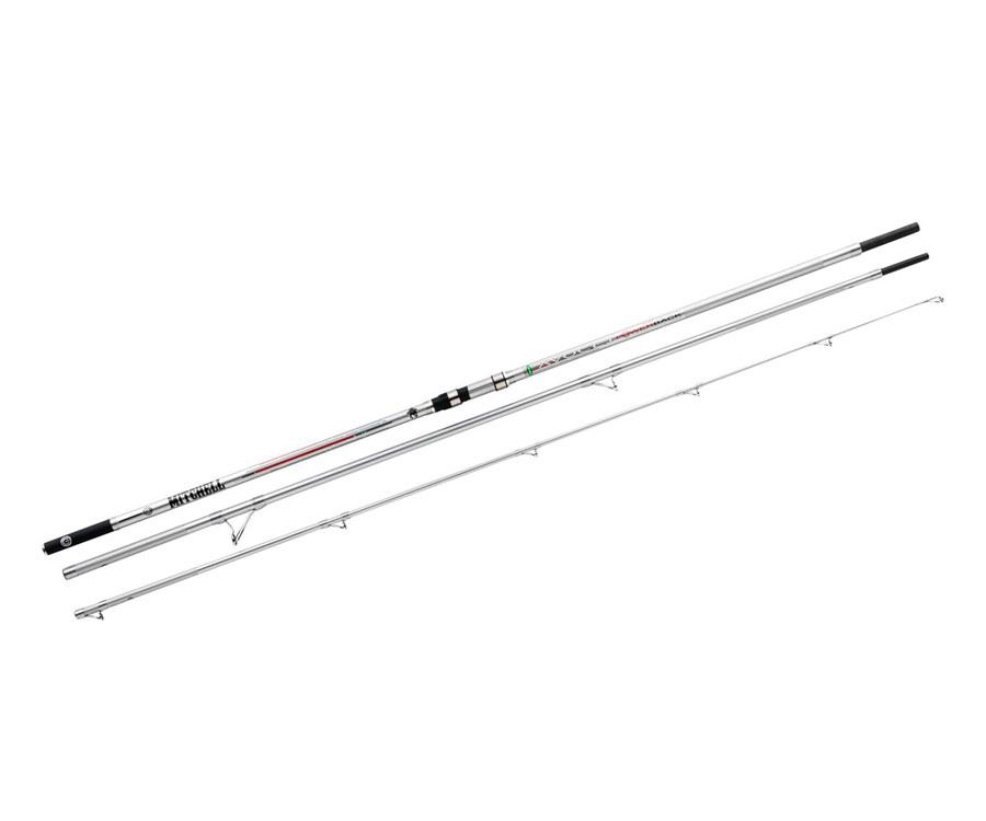 Серфовое удилище Mitchell Rod Avocet PB 453 100-250 Surf