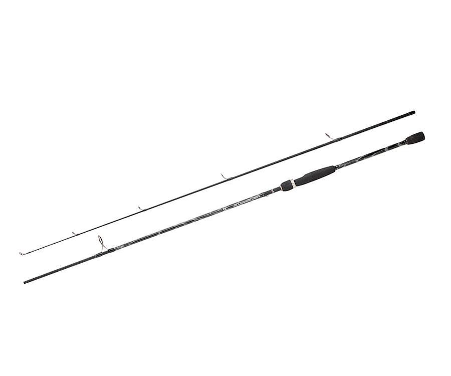 Спиннинговое удилище Abu Garcia Venerate 1002MH 3.05м 20-60г