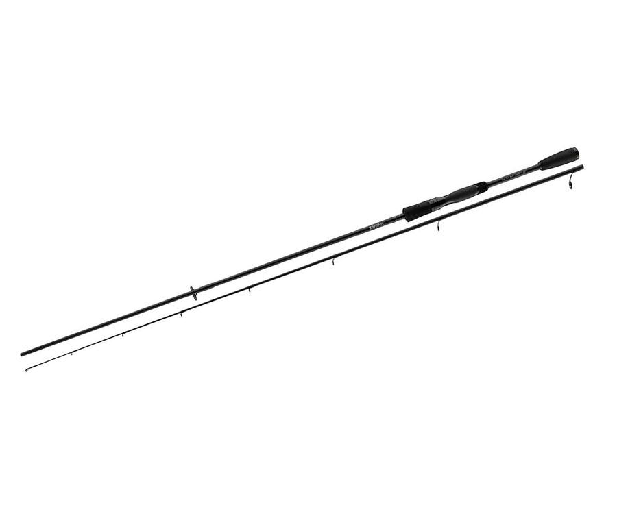 Спиннинговое удилище Daiwa GB Small Plugger 762-LRS 2.25м 5-12г