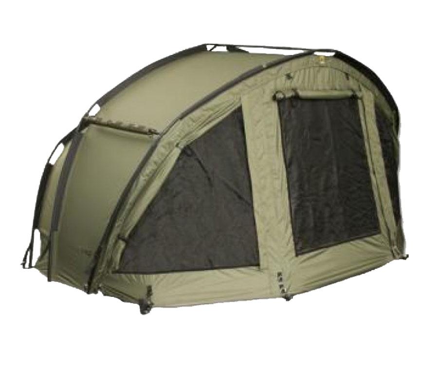 Палатка Avid Carp Bivvy HQ карповая одноместная