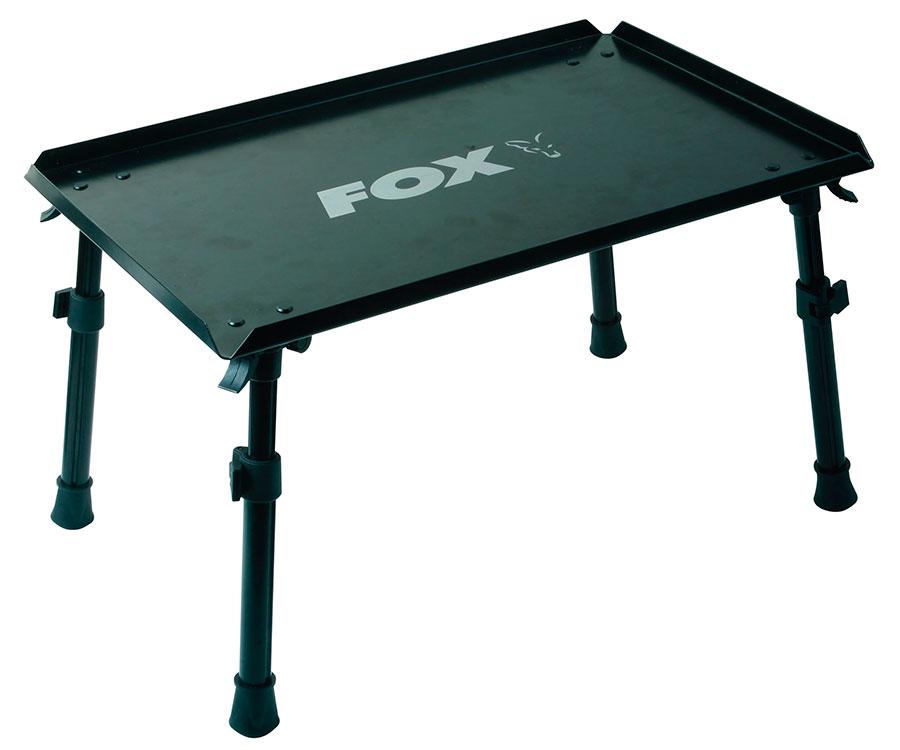 Cтолик монтажный FOX  Warrior Bivvy Table