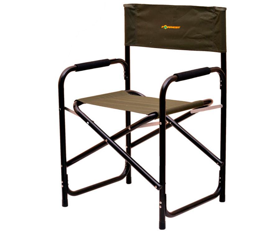Кресло складное Forrest