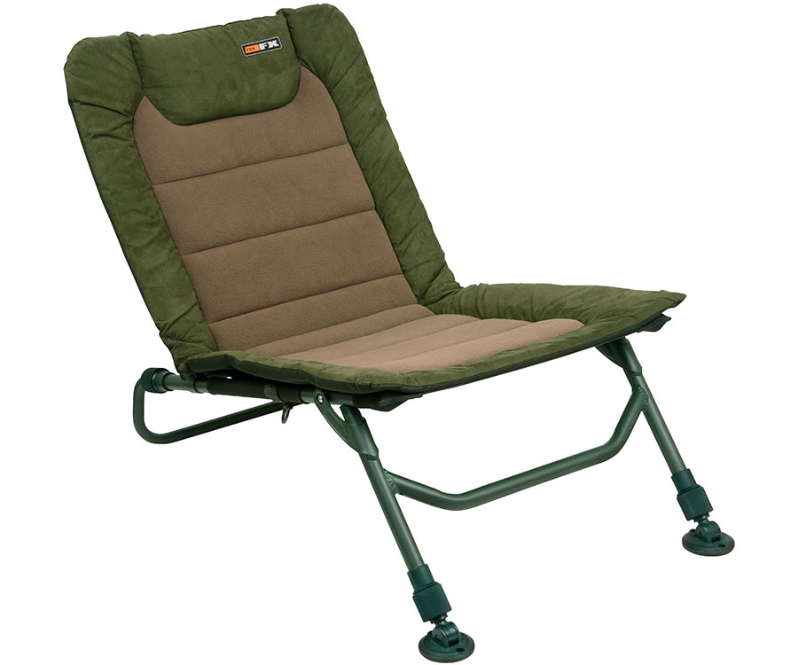 Кресло раскладное FOX Fx Combo Chair