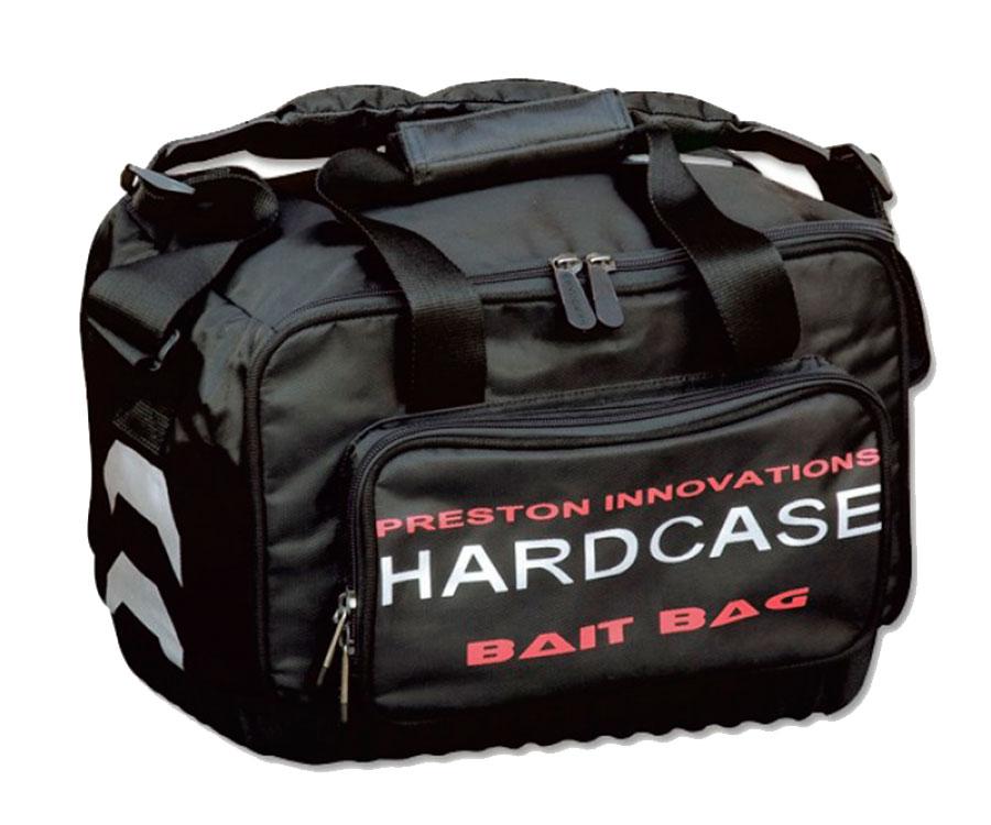 Термосумка Preston Hardcase Cool Bait Bag
