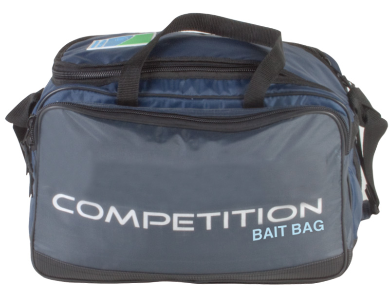 Термосумка Preston Competition Bait Bag Standart