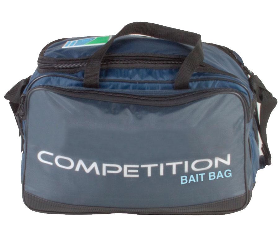 Термосумка Preston Competition Bait Bag Mega