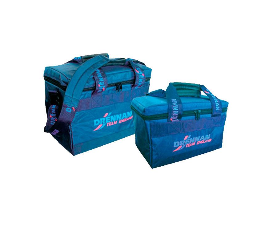 Термосумка Drennan Team England Cool Bag Large 32l