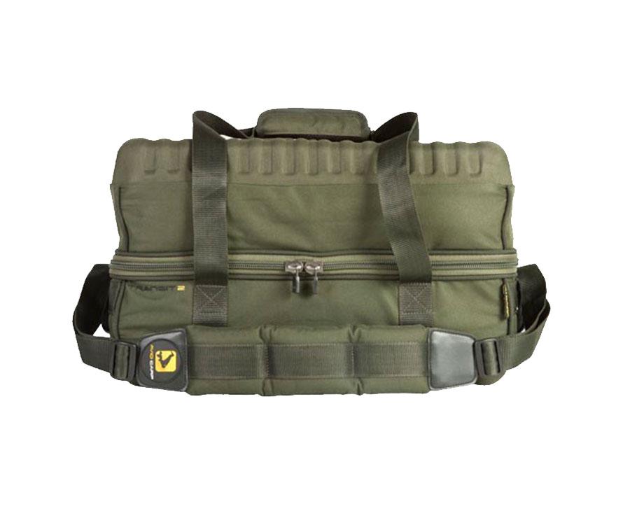 Термосумка Avid Carp Luggage Transit 2