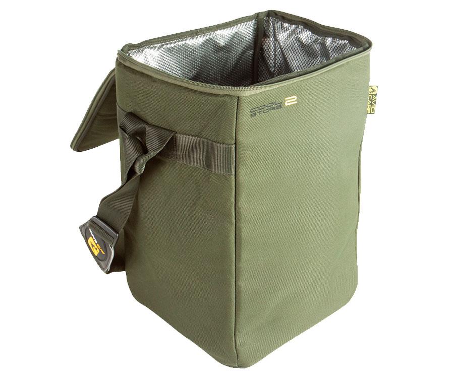 Термосумка Avid Carp Luggage Cool Store 2