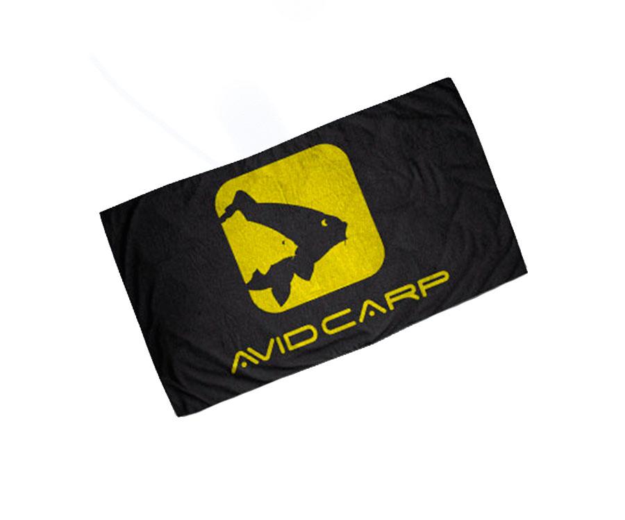 Полотенце Avid Carp Towel