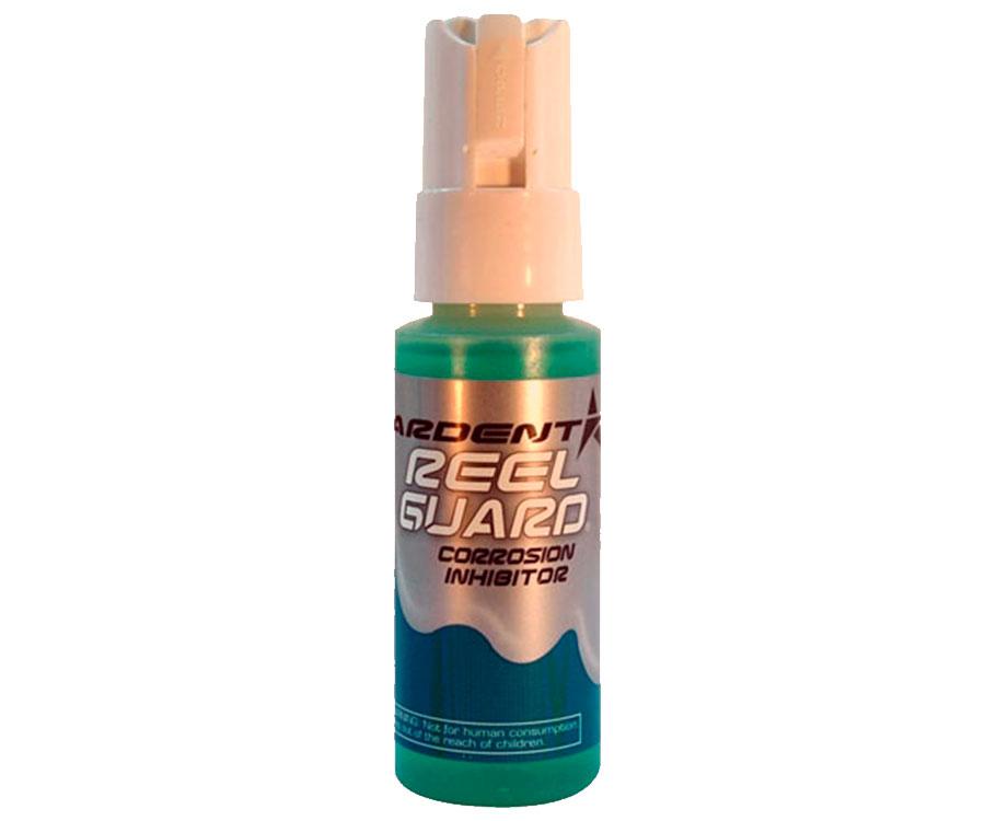 Антикоррозийная защита Ardent Corrosion Inhibitor 59 мл