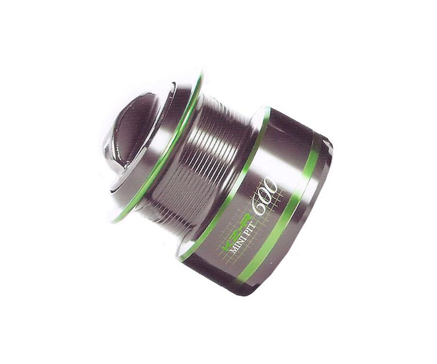 Шпуля для катушки Korum KZR 6000 Mini Pit